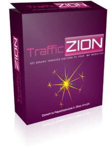 TrafficZion Review – can you really get 100% free site visitors?