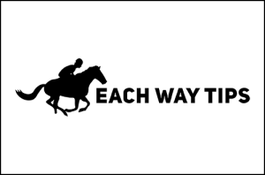 Each Way Tips Review